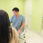 脂肪幹細胞注入(ステムセルリッチファット注入)体験記:カウンセリング